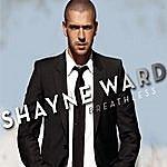 Shayne Ward Breathless (Single)