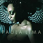 Paula Lima Paula Lima