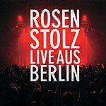 Rosenstolz Live Aus Berlin