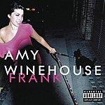 Amy Winehouse Frank (E-Version) (Parental Advisory)