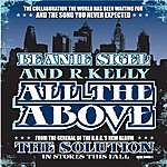 Beanie Sigel All The Above (Edited) (Single)