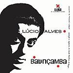 Lúcio Alves Balancamba