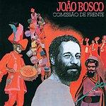 João Bosco Comissão De Frente
