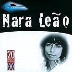 Nara Leão Millennium: 20 Músicas Do Século
