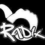 Radix RADIx EP
