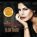 Olga Tañón Exitos En 2 Tiempos