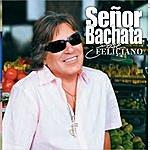 José Feliciano Señor Bachata