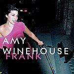 Amy Winehouse Frank (Edited)