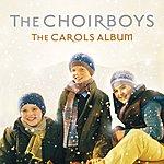 The Choir Boys The Carols Album