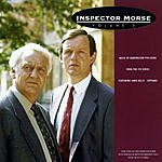 Barrington Pheloung Inspector Morse, Vol.3: Original Television Soundtrack