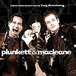 Craig Armstrong Plunkett & Macleane: Original Motion Picture Soundtrack