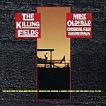 Mike Oldfield The Killing Fields: Original Film Soundtrack (2000 Digital Remaster)