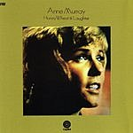 Anne Murray Honey, Wheat & Laughter