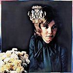 Anne Murray A Love Song