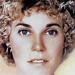 Anne Murray Together