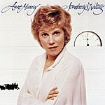 Anne Murray Somebody's Waiting
