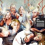 Slut Wednesday (2-Track Single)