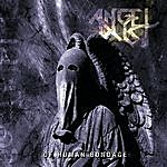 Angel Dust Of Human Bondage