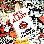 Red Alert Excess All Areas