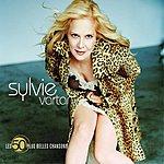 Sylvie Vartan Les 50 Plus Belles Chansons