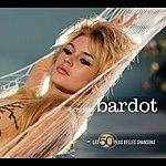 Brigitte Bardot Les 50 Plus Belles Chansons