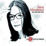 Nana Mouskouri Les 50 Plus Belles Chansons