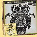 Joe Gibbs & The Professionals African Dub All-Mighty Chapter 2