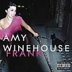Amy Winehouse Frank (Parental Advisory)