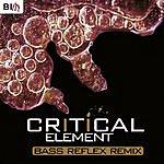 Critical Element Remix 1 (Single)