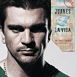 Juanes La Vida Es Un Ratico (Life Is Short)