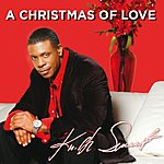 Keith Sweat A Christmas Of Love