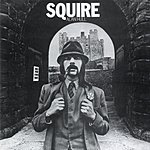 Alan Hull Squire