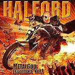 Halford Metal God Essentials, Vol.1
