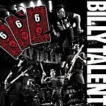Billy Talent 666 (Live)