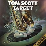 Tom Scott Target