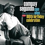 Compay Segundo 100th Birthday Celebration
