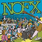 NOFX They've Actually Gotten Worse Live