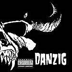 Danzig Danzig (Parental Advisory)