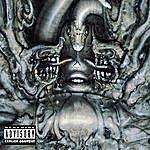 Danzig Danzig III: How The Gods Kill (Parental Advisory)