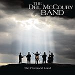 The Del McCoury Band The Promise Land