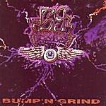 The 69 Eyes Bump 'N' Grind
