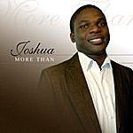 Joshua More Than
