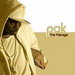 Pak The Pakage