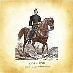 Corb Lund Band Horse Soldier! Horse Soldier!
