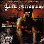 Lord Infamous The Man, The Myth, The Legacy (Parental Advisory)