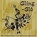 Björk Gling Glo