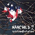Man Child Untied States