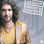 Antonio Orozco Edicion Tour 05 (Slide Pack)