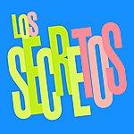 Los Secretos 25 Aniversario De Los Secretos (Slidepack)