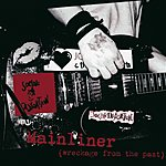 Social Distortion Mainliner: Wreckage From The Past